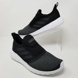 Adidas Lite Racer Slip On Womens Running Shoes
